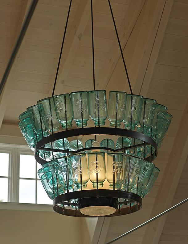 Conant_Jar_Chandelier_01
