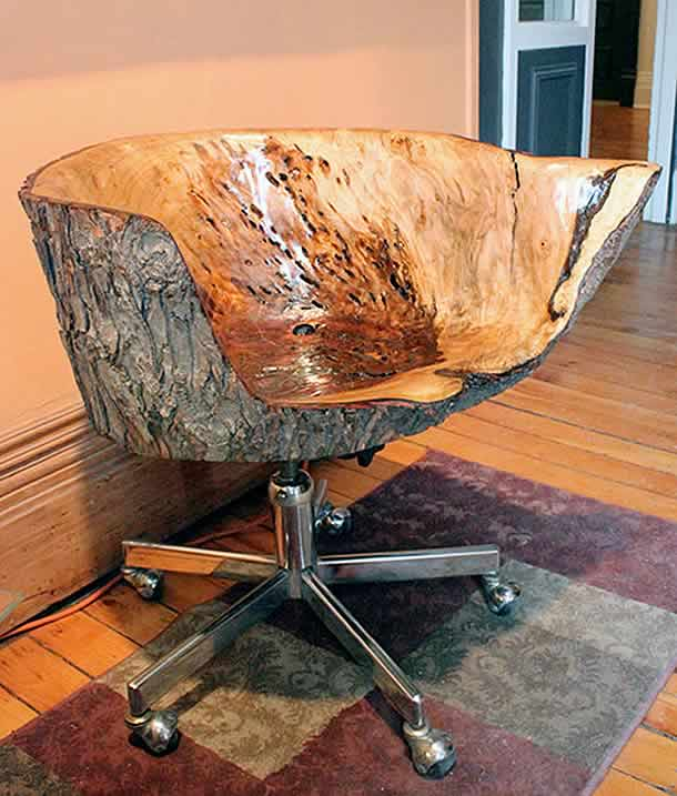 Rong_Designs_Maple Chair_01