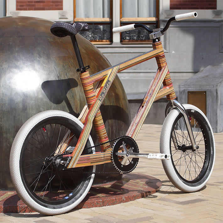 Oosting_Design_ReRide_Skateboard_Bicycle_04